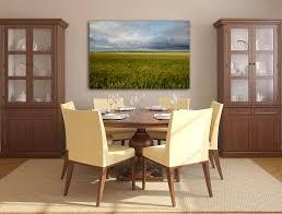 kitchen u0026 dining room wall art ideas franklin arts