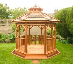 Custom Gazebo Kits by Rectangular Gazebo Kits Best Gazebo Kits U2013 Design Ideas U0026 Decors
