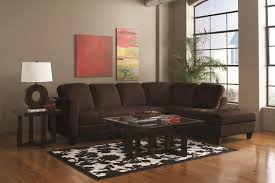 Build Your Own Sectional Sofa by Coffee Table For Sectional Sofa With Chaise Cleanupflorida Com