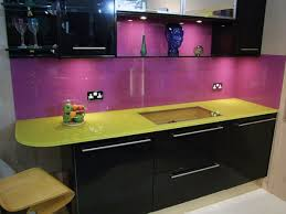home design marvelous pictures of kitchen backsplashes with black