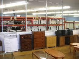 vanity store locations restore shop