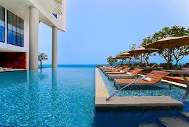 hotels and bungalows archives phu quoc bungalows