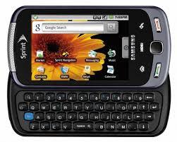 Top 10 CellPhones