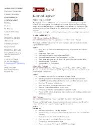Best Software Engineer Resume by Best Resume For Network Engineer Resume For Your Job Application