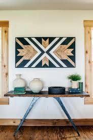 best 25 southwest decor ideas only on pinterest bedspread