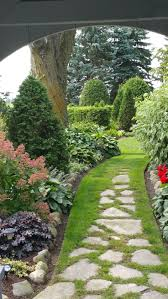 garden rockery ideas 1530 best garden design ideas images on pinterest garden garden