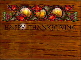 free funny thanksgiving pictures happy thanksgiving background images pictures u0026 wallpapers collection