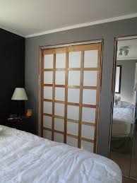 Large Interior Doors by Home Tips Lowes Interior Doors With Glass Lowes Interior Wood