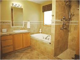 Bathroom Tile Ideas Traditional Colors Bathroom Classic Bathroom Design Ideas With Difference Bathroom
