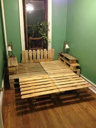 Build Your Own Platform Bed Base by 32 Best Diy Bed Frames Images On Pinterest Diy Bed Frame