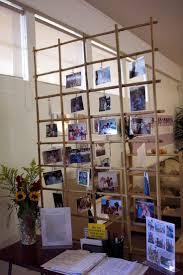 152 best classroom set up ideas images on pinterest classroom