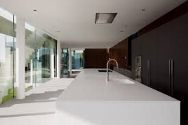 100 moben kitchen designs practical designs for small