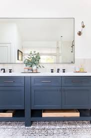 25 best bathroom double vanity ideas on pinterest double vanity amber interiors before after client oh hi ojai