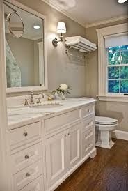 13 best downstairs tiny bathroom images on pinterest tiny