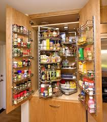 how to organize kitchen pantry storage u2014 decor trends how to