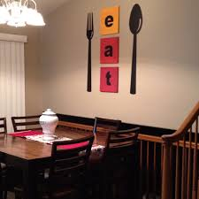 Artwork For Dining Room 32 Best Ideas For Dining Room Wall Decor Images On Pinterest