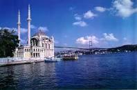 المساجد المختلفه بالعالم