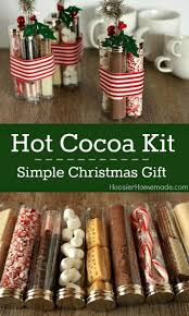 best 25 handmade gifts ideas only on pinterest diy candle ideas