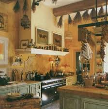 French country Kitchens. Designer country kitchens by Alno
