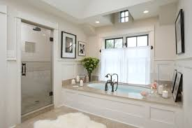 the solera group overview bathroom remodeling process san bathroom remodeling