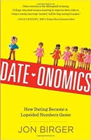 The Economics of Dating  How Game Theory and Demographics Explain     Cato Institute How do economics and game theory explain the dating scene in D C   To find out  join us on October    at      p m  for a reception and book forum with