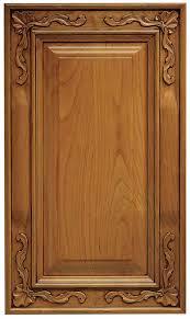 vintage office door with frosted glass 28 doors solid wood doors doors al habib panel doors what a