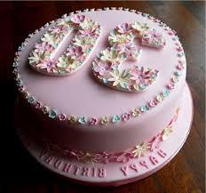 stunning birthday cake decoration ideas for adults 4 around