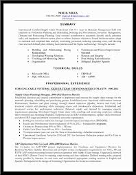 The Word Doc offers professional resume writing and CV writing  writing curriculum vitae   Your resume needs to tell your story  According to experts in the