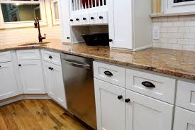 Kitchen Cabinets White Shaker Index Of Images Kitchen Projects Upper Arlington Ice White Shaker