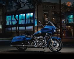2012 harley davidson fltrxse cvo road glide custom review