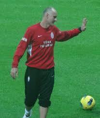 Cláudio Taffarel