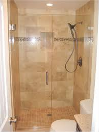 bathroom shower ideas for small bathrooms vintage over mirror