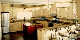 kitchen amazing kitchen island design with golden maple base and