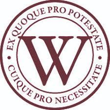 Wooster School