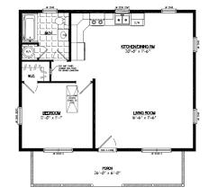 Shop Home Plans 100 Barn Plans With Loft Vaframe Equestrian Living Quarters