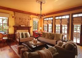 Rustic Home Interior Ideas Home Decor Ideas Living Room Budget Youtube Luxury Home Decor