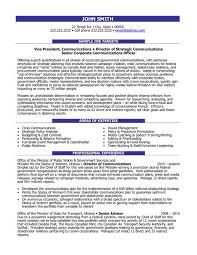 Best Executive Resume Format by 28 Best Now That I U0027ve Graduated Job Hunting Images On Pinterest