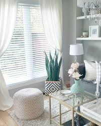 Windows Treatment Ideas For Living Room by The 25 Best Window Blinds Ideas On Pinterest Window Coverings