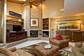 House Decor Modern Rustic Decor