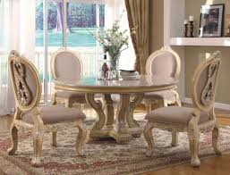 Small Formal Dining Room Sets by Best White Formal Dining Room Sets Photos Home Design Ideas