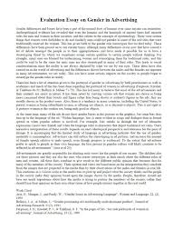 Essay concept essay beauty concept essay  concept essay examples