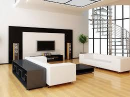 home decor decorations interior design how to amazing home