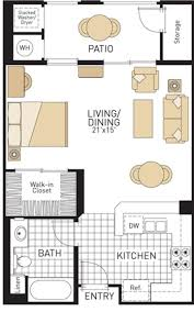Modern Family Dunphy House Floor Plan by Home Design Interior Extraordinary Modern House Interior High