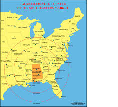 States Of United States Map by United States Map Map Of Us States Capitals Major Cities And Usa