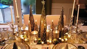 Diy Christmas Home Decor Easy Christmas Centerpiece Ideas Diy Projects Craft Ideas U0026 How