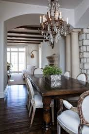 best 25 asian dining tables ideas on pinterest modern table and love the table beams wood floor and idea of a chandler not fond of the columns or fake looking stone