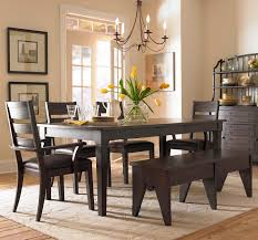 Dining Room Table Decor Ideas by Extraordinary Modern Traditional Dining Room Ideas