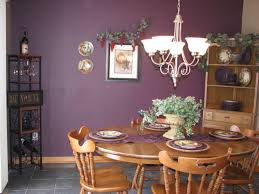 wine themed decorating ideas grape and wine themed kitchen rugs full size of kitchen accessories wine and grape kitchen decor ideas kitchen themes wine art