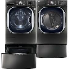 washer dryer deals black friday black friday sale appliances connection