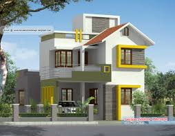 kerala small house plans designs home design and style